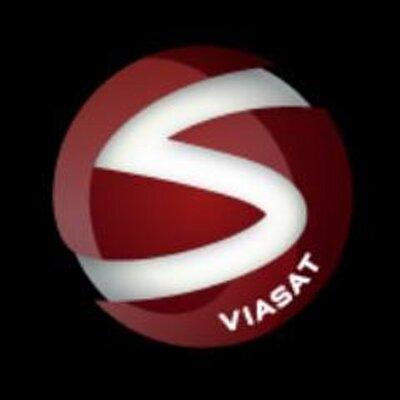 Viasat - sūdzības un atsauksmes