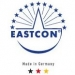 Eastcon