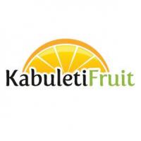 Kabuleti Fruit