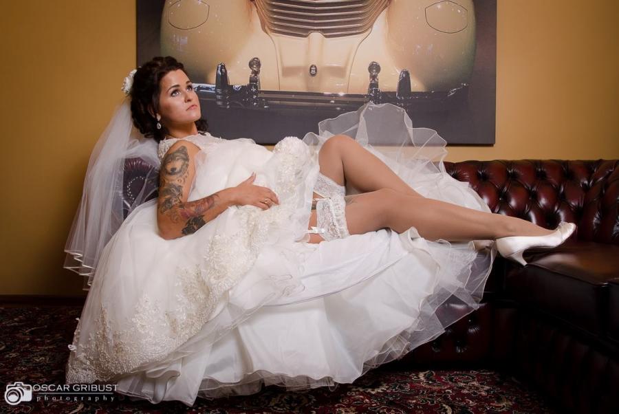 Невеста какает фото фото 447-399