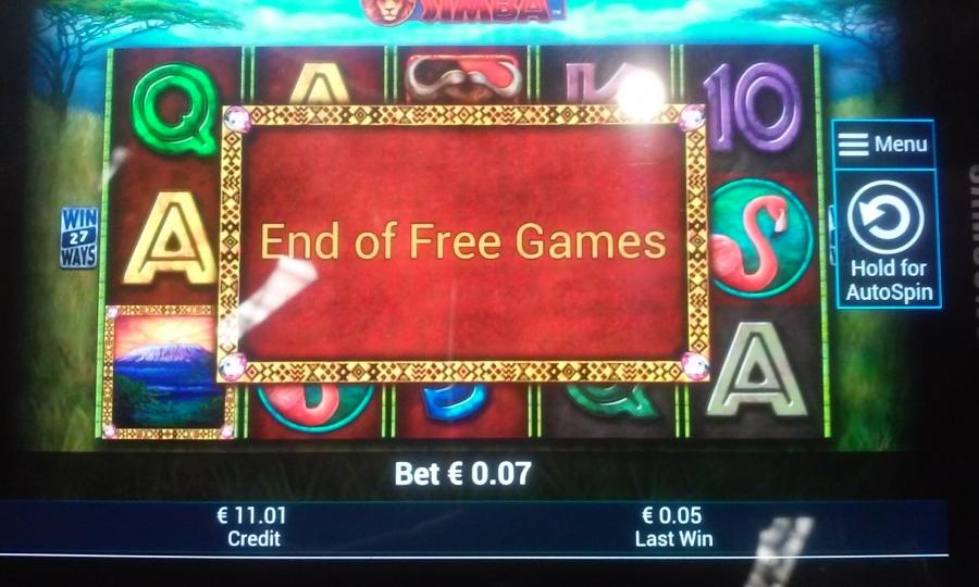 fenikss casino lv